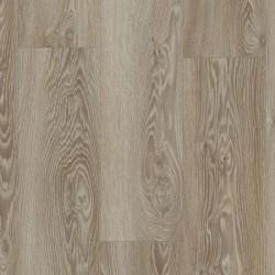 TARKETT 36021144 Modern Oak White