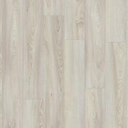TARKETT 36021145 Modern Oak Beige