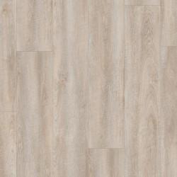 TARKETT 36024133 Antik Oak White