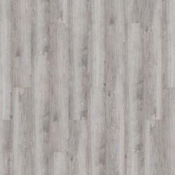 TARKETT 35992001 Stylish Oak Grey
