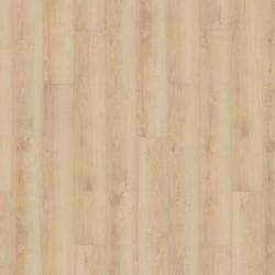 TARKETT 35992000 Stylish Oak Natural