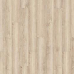 TARKETT 35992002 Stylish Oak Beige