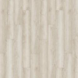 TARKETT 35992002 Stylish Oak WHITE