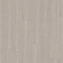 TARKETT 35992004 Bleached Oak Grege