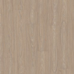 TARKETT 35992005 Bleached Oak Natural