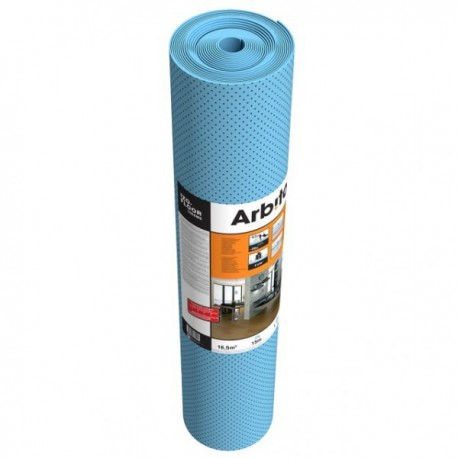 Izo floor THERMO 1,6 mm