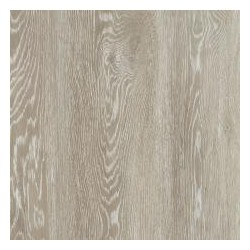 35998005 Cerused Oak Beige