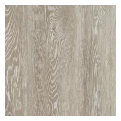 35998005 Cerused Oak Beige