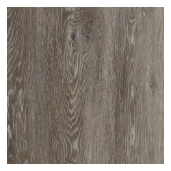 35998006 Cerused Oak Brown