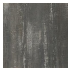 35998002 Colored Pine Grey