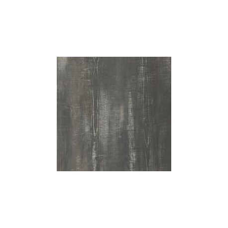 35998002 Borovica brúsená šedá