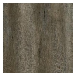 35998008 Smoked Oak Dark Grey
