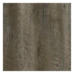 35998008 Smoked Oak Dark Grey