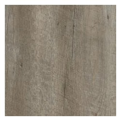 35998007 Smoked Oak Light Grey