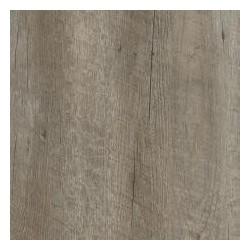 35998007 Smoked Oak Light Grey