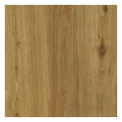 35998011 Soft Oak Natural