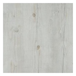 35998003 Washed Pine Snow