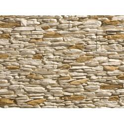 Interiérový kameň COLORADO 1- Desert