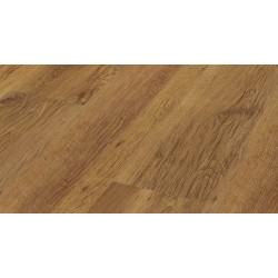 3709 Oak Siena AH