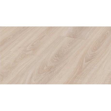 34237 Oak Rialto AV