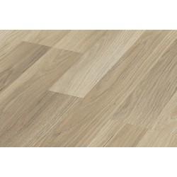 37195 Oak Petrona AV