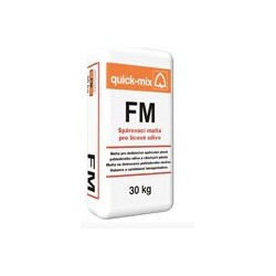 Quick-Mix DBK-FAS 25kg