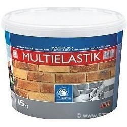 Stegu Multielastik 15kg