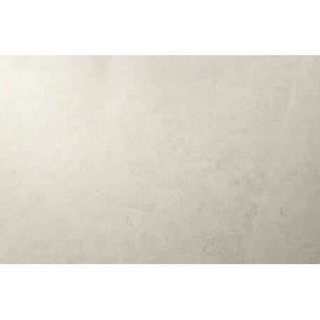 B0P8001 White Ceramic