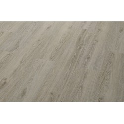 B0U7001 Dub Grey Limed Rustic
