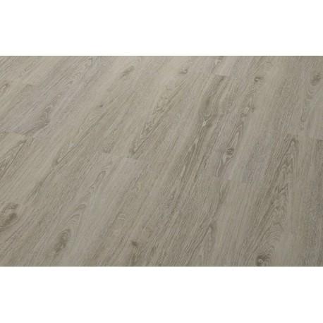 B0U7001 Dub šedý Limed Rustic