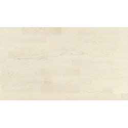 45272/0003 Dub prírodný biely lakovaná