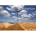 Adventure 4V