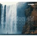 VISION 4V