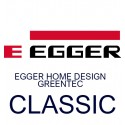 Egger HOME DESIGN GreenTec CLASSIC