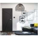 Linea Premium Loft