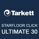 STARFLOOR CLICK ULTIMATE 30