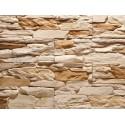 Dekoratívny kameň interiér