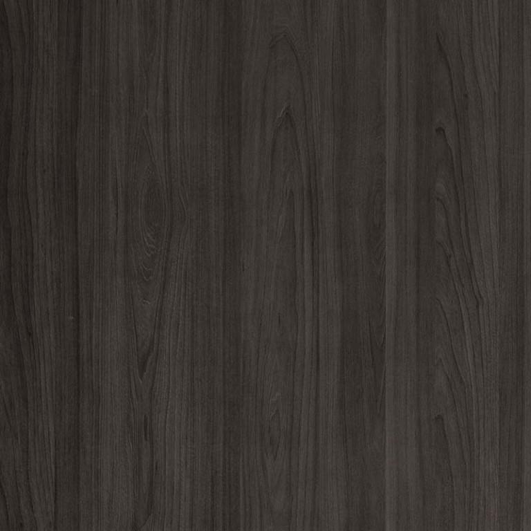 Fólia ENDURO 3D Antracit B637