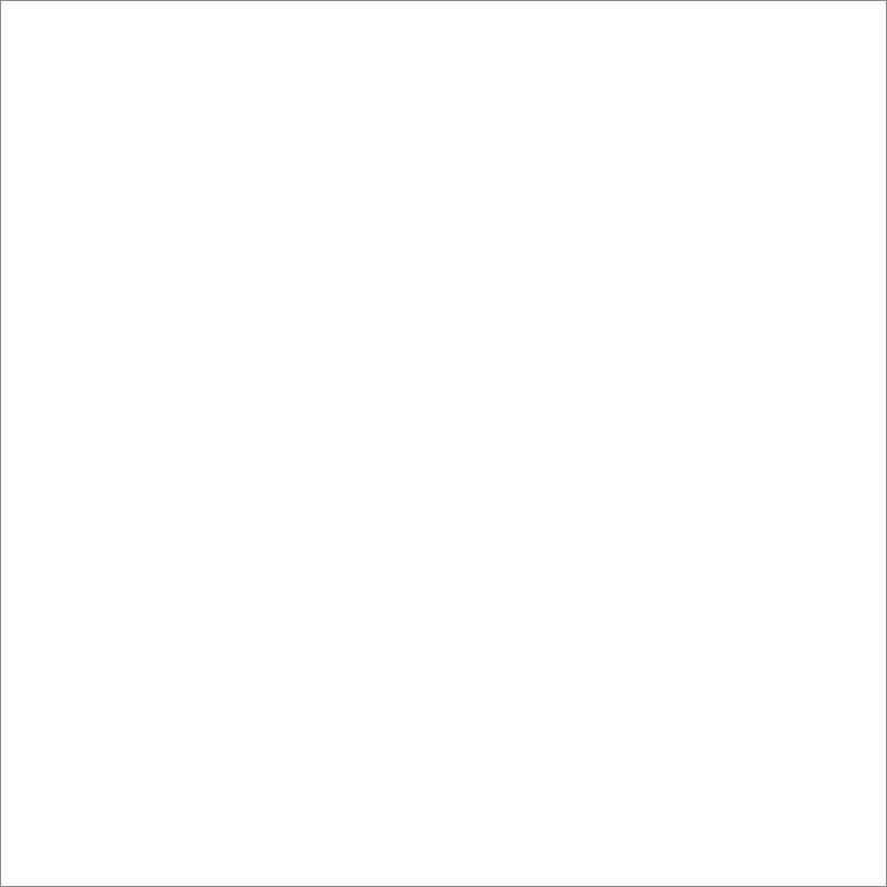 Folia CELL biela matná