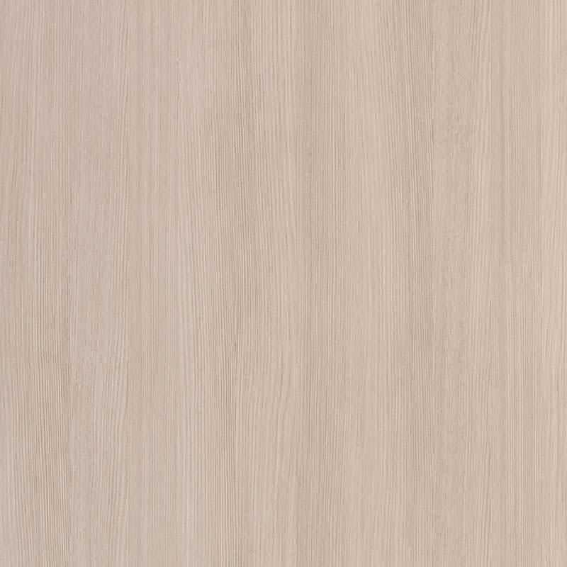 Fólia CELL Dub bielený ryfla