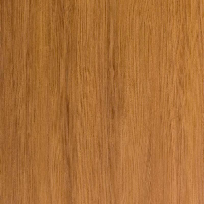 Fólia CELL Zlatý dub