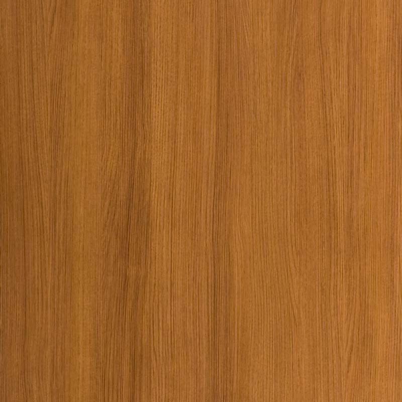 Fólia CELL Zlatý dub ryfla