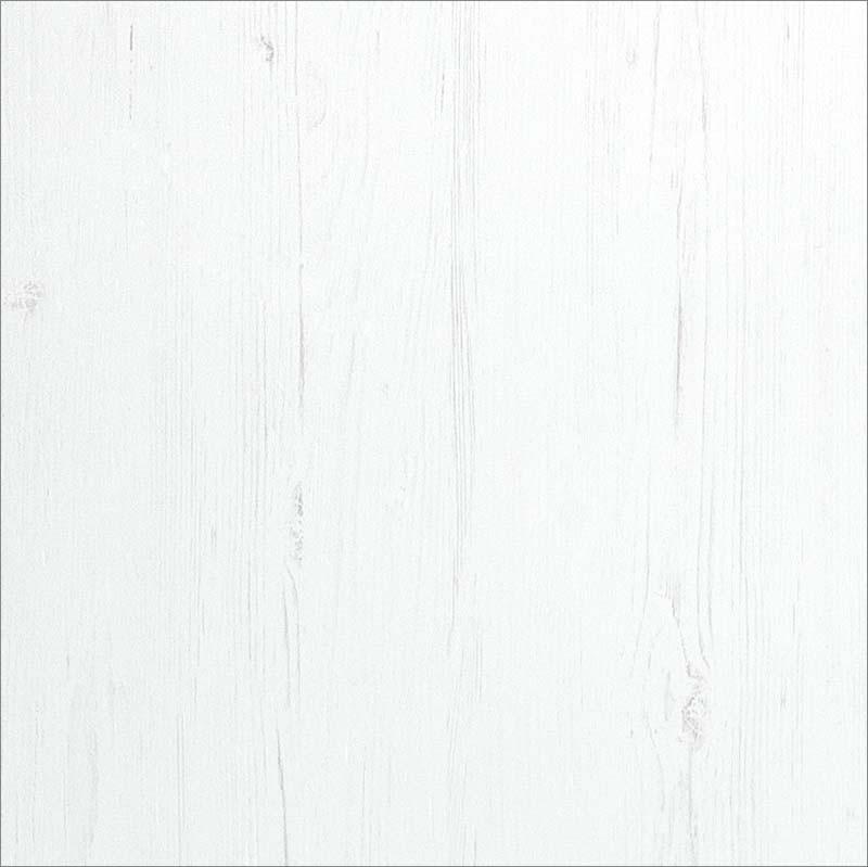 Fólia CELL Sosna biela