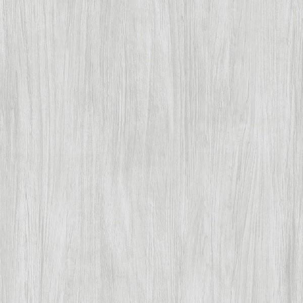 Platinum Dub Arktický