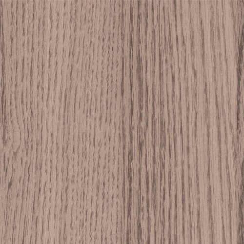 PREMIUM Grey (GR)