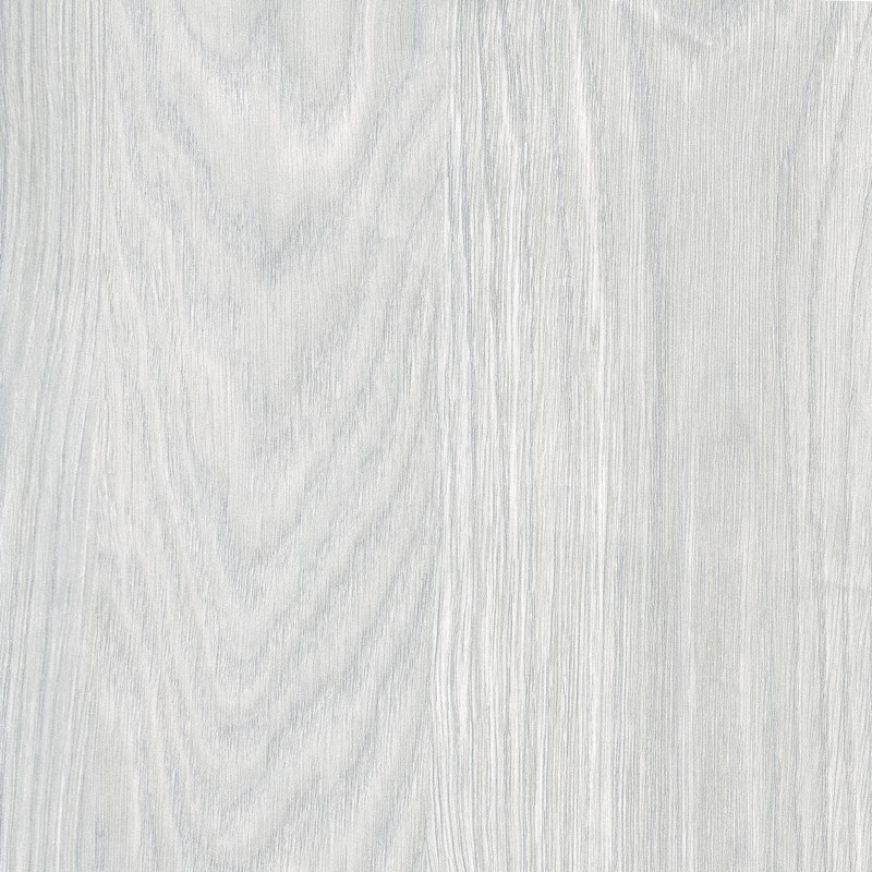PREMIUM Silver (SL)