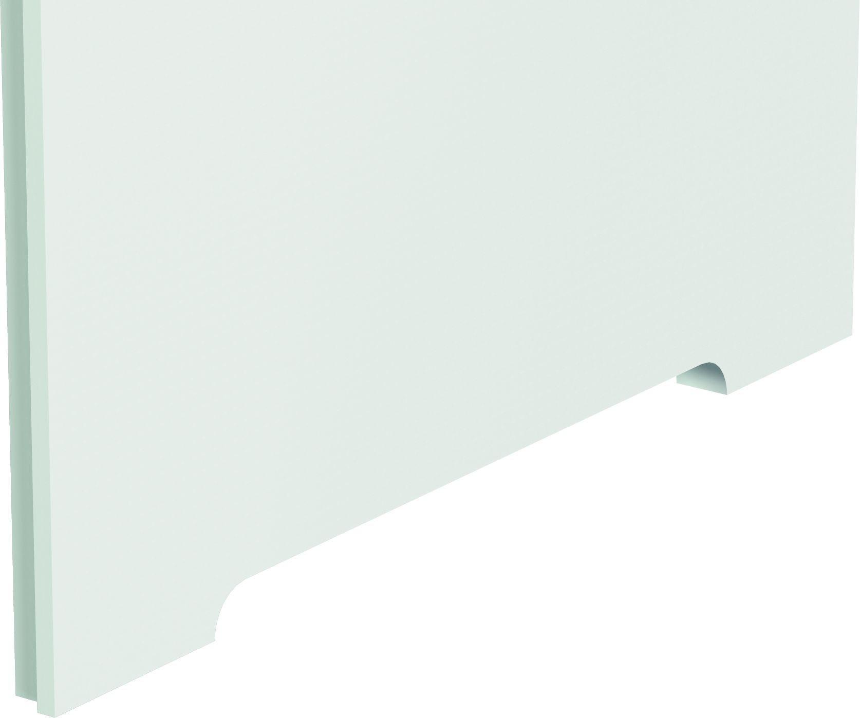 Ventilačný výfrez