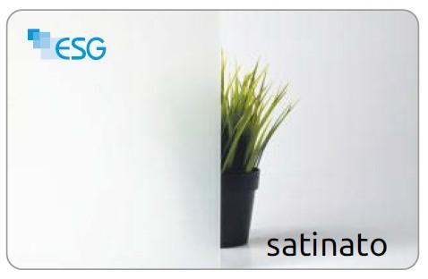 Satinato