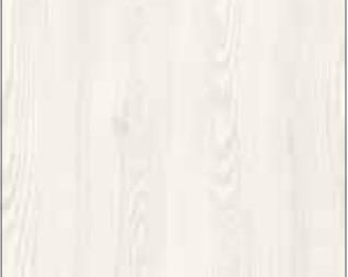 Fólia ENDURO + Smrekovec sibírsky B708