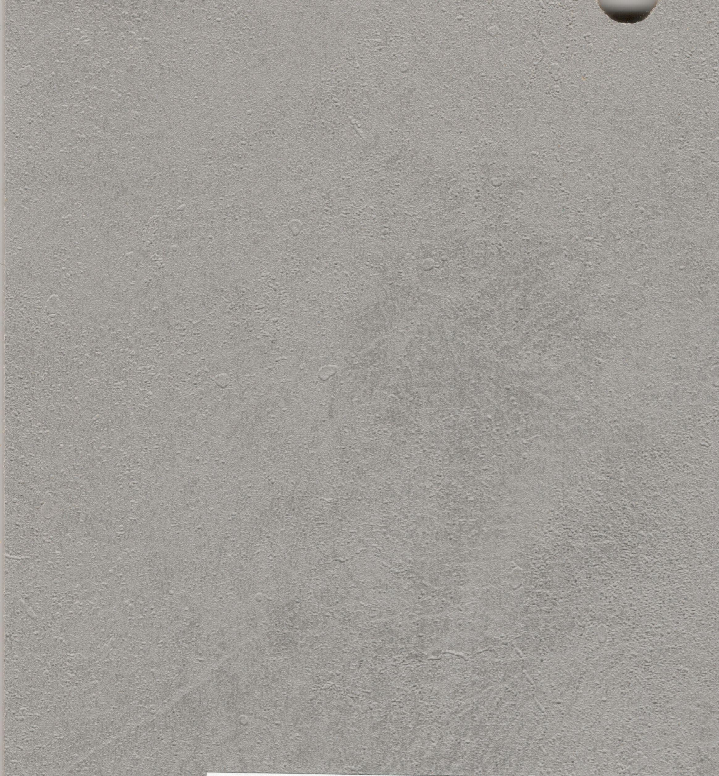 Intenso Grain Beton